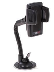 Автомобильный держатель Onext HD-10w