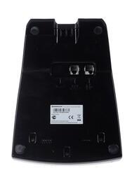 Телефон беспроводной (DECT) Sagemcom Sixty