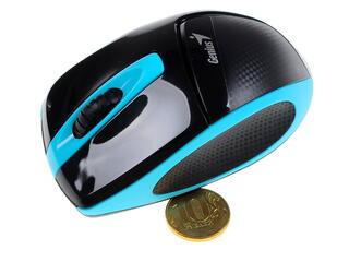 Мышь беспроводная Genius DX-7000