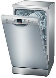 Посудомоечная машина BOSCH SPS53M08