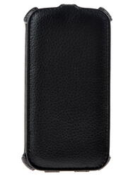 Флип-кейс  iBox для смартфона HTC Desire 500/500 Dual