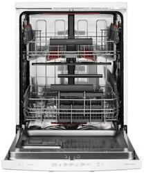Посудомоечная машина AEG F66609M0P белый