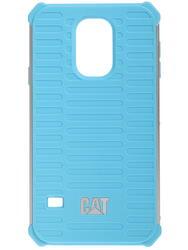 Накладка  CAT для смартфона Samsung Galaxy S5