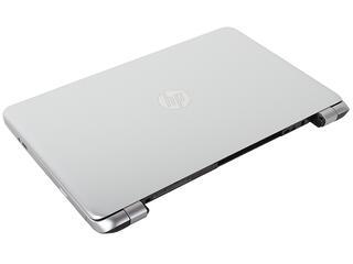 """15.6"""" Ноутбук HP Pavilion 15-n063sr"""
