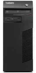ПК Lenovo ThinkCentre M73 10B10012RU