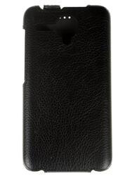 Флип-кейс  для смартфона Lenovo A606