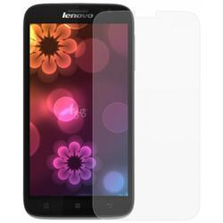 "5.5""  Пленка защитная для смартфона Lenovo A850"
