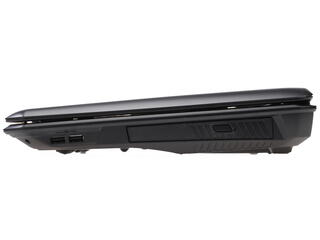 "17.3"" Ноутбук MSI GT70 0NC-1085RU"