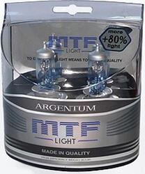 Галогеновая лампа MTF Light Argentum HA5014