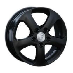 Автомобильный диск Литой Replay HND17 5,5x15 5/114,3 ET 47 DIA 67,1 MB