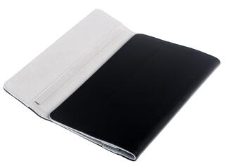 Чехол-книжка для планшета ASUS Nexus 7, ASUS MeMO Pad HD 7 черный