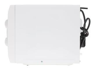 Микроволновая печь Midea MG820CFB-W белый