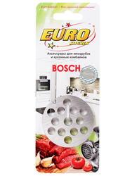 Решетка Euro EUR-GR-8 Bosch