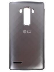 Чехол-книжка  LG для смартфона LG H736 G4s