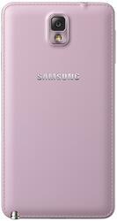 "5.7"" Смартфон Samsung SM-N9005 Galaxy Note3 16 ГБ розовый"