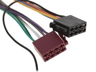 ISO-коннектор Intro ISO NS-02