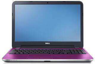 "15.6"" Ноутбук DELL Inspiron 5521-0534"