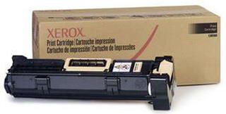 Барабан Xerox (101R00435) для WC 5225/5230 Black (Ориг.)