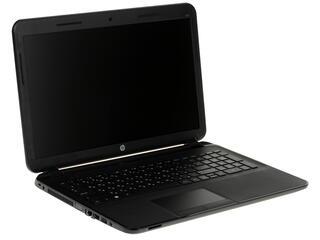 "15.6"" Ноутбук HP 255"