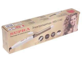 Электрощипцы Supra HSS-1140