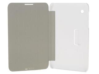 Чехол-книжка для планшета Lenovo IdeaTab A3300 A7-30 белый