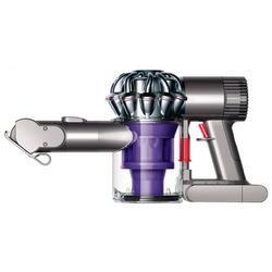 Пылесос Dyson V6 Animal Pro фиолетовый