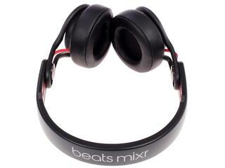 Наушники Monster Beats Mixr