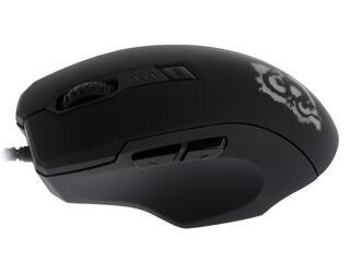Мышь проводная Oklick 725G DRAGON