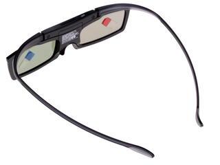 3D очки Samsung SSG-5100GB черный
