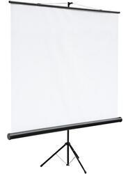 """111"""" (282 см) Экран для проектора Digis Kontur-C DSKC-1103"""