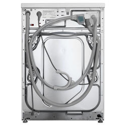 Стиральная машина Siemens WM12Y590OE