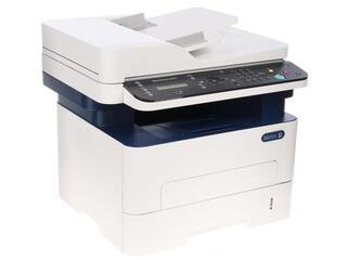 МФУ лазерное Xerox WorkCentre 3215NI