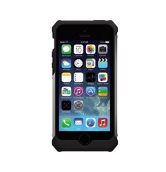 Накладка  CAT для смартфона Apple iPhone 6/6S