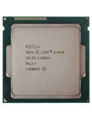 Процессор Intel Core i5-4690