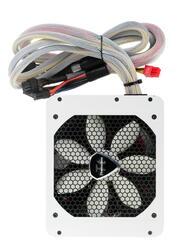 Блок питания Thermaltake Toughpower Grand 700W [TPG-700M]