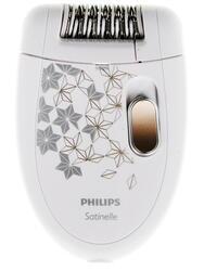 Эпилятор Philips HP 6423