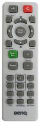 Проектор BenQ W1300