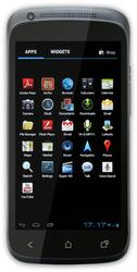 """4.3"""" Смартфон iRU M4301 4 Гб"""