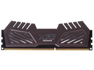 Оперативная память A-Data XPG V2 [AX3U1866W4G10-BMV] 4 Гб