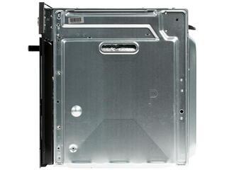 Электрический духовой шкаф Electrolux EOB53311AX