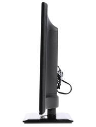 "22"" (55 см)  LED-телевизор Fusion FLTV-22L31B черный"