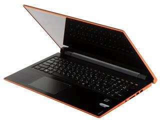 """15.6"""" Ноутбук Lenovo Flex 15 черный"""
