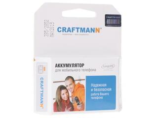 Аккумулятор CRAFTMANN 616-0428