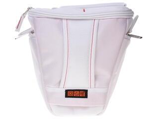 Треугольная сумка-кобура Dicom UM 2992W белый