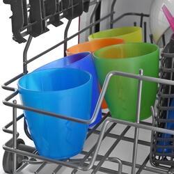 Посудомоечная машина Electrolux ESF2300OH красный