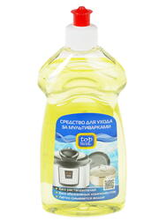 Чистящее средство  Top House 390964