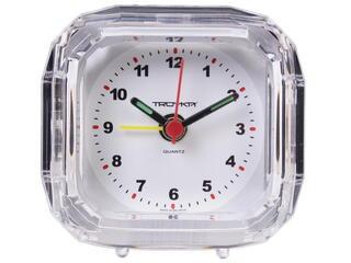 Часы будильник Troyka 02.008