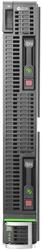 Сервер HP ProLiant BL660c Gen8