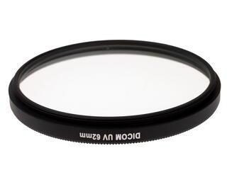 Фильтр Dicom UV 62