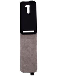 Флип-кейс  для смартфона Asus ZenFone 2 ZE500CL